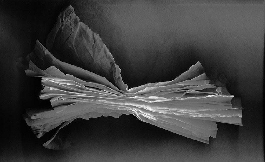 variations-sur-papier-13-2016